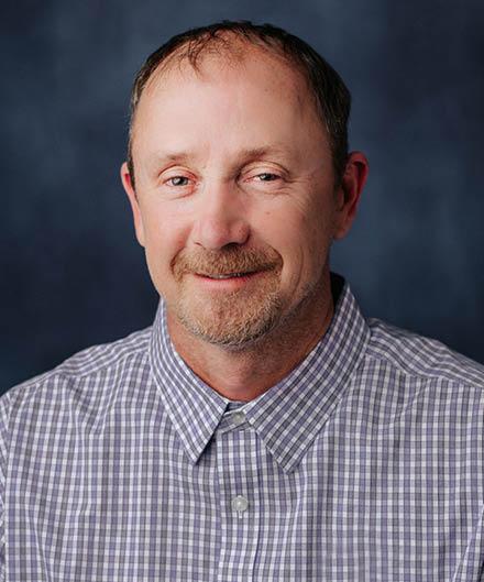 Derek A. Wensel